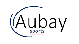 aubay sports