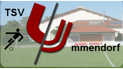 TSV Ummendorf