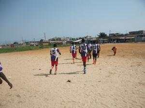 alodo sports nov14