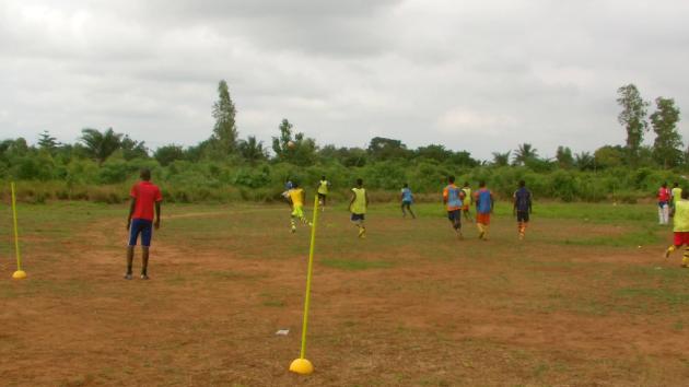 Oumako jeu1