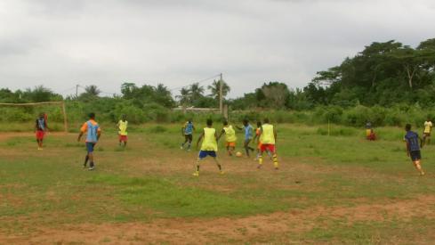 Oumako jeu2