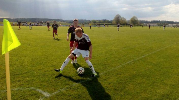 Ummendorf match2