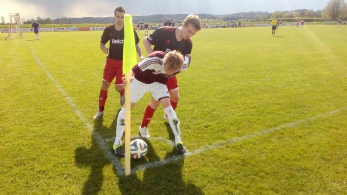 Ummendorf match3