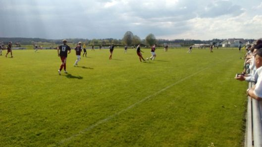 Ummendorf match4
