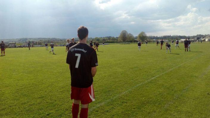 Ummendorf match5