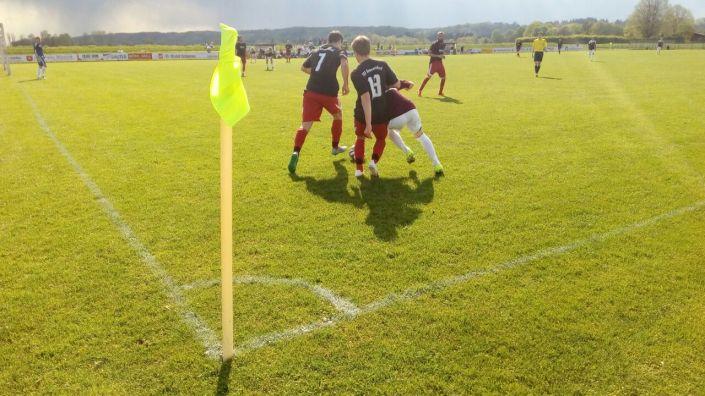 Ummendorf match6