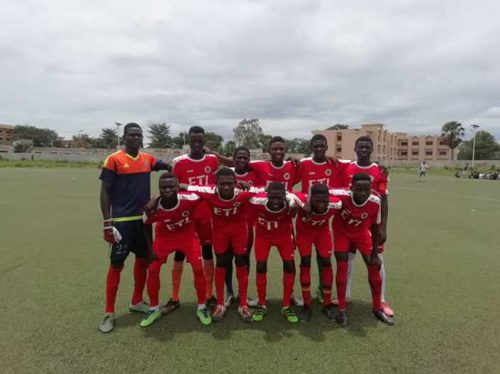 Alodo Match 2